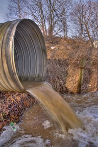 Storm pipe_Flickr_Mike Ancient