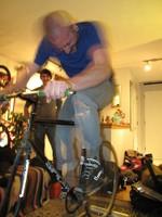 biking guy - bjorn1101
