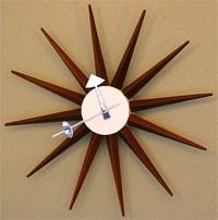 sun clock - Flickr thomashawk